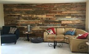 barnwood wall ideas elegant barn board paneling for accent wall wood blend reclaimed lumber ideas barnwood wall decor ideas