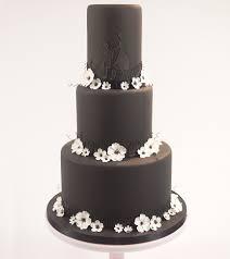 Wedding Cakes 10 Non Traditional Wedding Cake Tutorials Paul