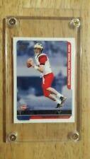 Rookie Pacific Tom Brady Football Trading Cards for sale   eBay