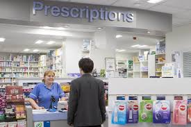 using planograms to maximise otc s positive solutions the pharmacy front line can contractors help to alleviate pressures on the nhs