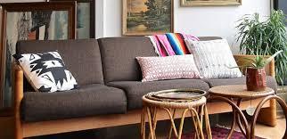 Unusual Home Decor Accessories Cool Home Office Designs Enchanting Decor Small E Ikea Amazon 77