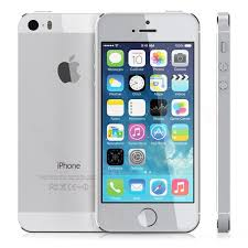 iphone 5s colors. iphone 5s 32gb silver iphone colors r