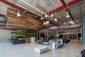 industrial modern office. Elegant Industrial Office Design Ideas Fancy Modern