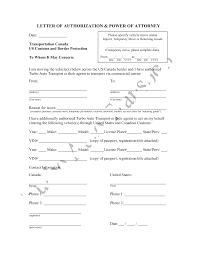Best Photos Of Power Of Attorney Cover Letter Power Of Attorney