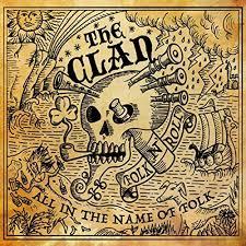 Jenny Porter by The Clan on Amazon Music - Amazon.com