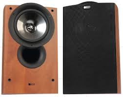 kef iq. this equipment review is currently available only as a low-resolution pdf version of the original magazine pages. you can download it here: kef iq30 kef iq