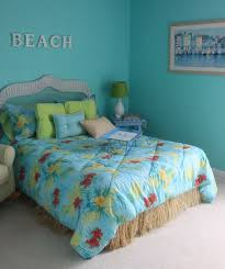 Small Picture 61 best Teen bedroom ideas images on Pinterest Home Projects