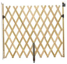 3 wood expansion gate top of stairs rated gmi keepsafe pet transitional baby gates and child wood expansion