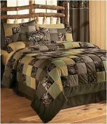 Pink Forest Camo Bedding Set Sets King Size Tin Pig Design Ideas Throughout  Camouflage Queen Comforter Prepare 1