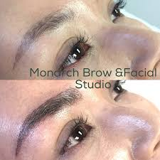 Om design academy is one of the most recognized and trusted microblading & pmu academies in the united states. Eyebrow Microblading In Carrboro Chapelboro Com