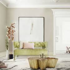 87 best Green Sofa images on Pinterest Living room furniture sets