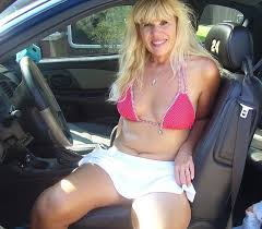 free cougar dating service
