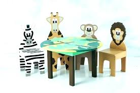 table and chairs childrens wood children table and chairs kid table and chair set kid table table and chairs childrens