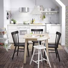 Ikea Kitchen Dining Table Dining Furniture