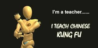 <b>Wing Chun</b> Trainer - Apps on Google Play