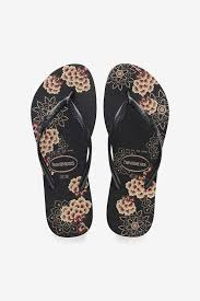 Havaianas Size Chart Us Girls For Kids Girls Online Shopping In United Arab