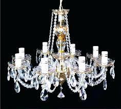 bulb chandelier battery operated candle battery operated chandelier hanging light bulb fixture