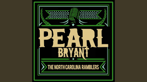 Pearl Bryant - YouTube
