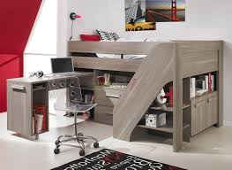 image of loft beds for s