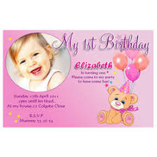 Invitations Card For Birthday Birthday Invitation Card In Chennai Tamil Nadu Birthday
