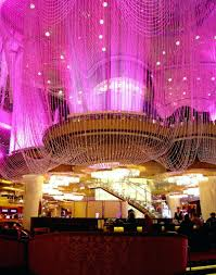 lovely cosmopolitan chandelier bar and chandelier at the cosmopolitan hotel and resort 25 cosmopolitan chandelier bar amazing cosmopolitan chandelier bar