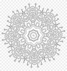See also coloring pages images below: Doodle Transparent Cactus Tumblr Sketch Coloring Page Circle Clipart 3678974 Pikpng