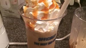 starbucks caramel frappuccino recipe. Delighful Caramel Photo Of Starbucks Caramel Frappuccino Copycat Recipe By Kiley Heidtbrink To Starbucks R
