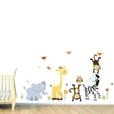 baby boy wall decal kids room wall decals decoration kids room wall decals  plan back to