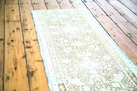 12 foot runner foot runner rug by the long hallway runners carpet furniture near 12 foot runner runner rugs