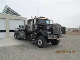 similiar kenworth w900 wiring diagram keywords kenworth w900 wiring schematic diagrams together loaded log truck