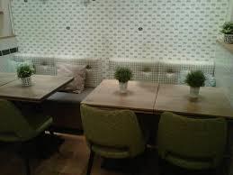 FISCHER PORTE NEUVE, Luxembourg - Restaurant Avis, Numéro de Téléphone &  Photos - Tripadvisor