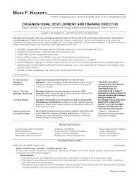 Instructional Designer Resume Example Best of Instructional Designer Resume Districte24