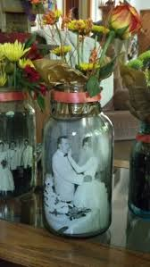 50th anniversary decoration ideas in respect of interesting wedding candles