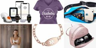 gifts for diabetics the ultimate guide