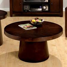 Alluring Quality Coffee Tables With Additional Interior Home Ideas Color  with Quality Coffee Tables