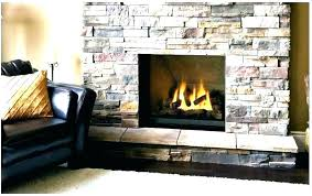 cost of gas fireplace insert gas fireplace insert cost cost to install gas fireplace insert install gas fireplace insert s s s install gas fireplace insert