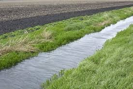 how to control water runoff products r96
