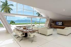 Interior And Exterior Designer Interesting Design