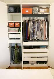 ikea closet storage awesome elegant pax drawers ikea