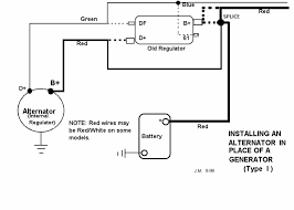 wiring diagram for voltage regulator wiring image bosch voltage regulator wiring diagram wiring diagram schematics on wiring diagram for voltage regulator