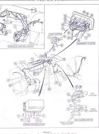 Sel tractor wiring diagram ferguson to 20 to 20 ferguson tractor