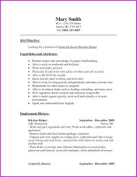 Cook Job Description Resume New Line Cook Job Description Resume Sample New Job Description 24