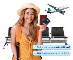 the best travel credit cards for the
