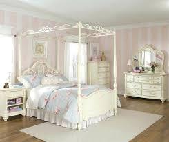 kids white bedroom – bedroom ideas