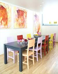 painting for dining room.  Room Painting Dining Room Set Chalk Paint Table Ideas For And Chairs Of Splendid  Images For Painting Dining Room C