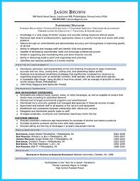 Bar Manager Resume Brilliant Bar Manager Resume Tips To Grab The Bar Manager Job 23