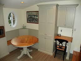 Gallery Of Corner Banquette Bench With Storage Kitchen Storage Kitchen Bench Seating