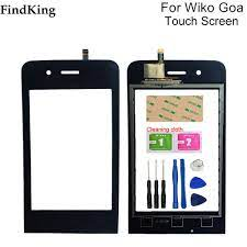 3.5 inches Touch Screen For Wiko Goa ...