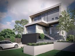 ultra modern architecture. Simple Modern DesignPretty Modern Architecture Homes On Ultra House  Architectural Home Designs Throughout R
