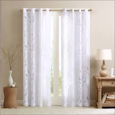 furniture amazing black sheer curtains curtains to go navy blue sheer curtains white sheer window treatments embroidered sheer curtain panels sheer